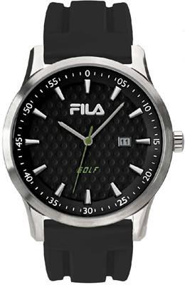 ساعت مچی برند فیلا مدل 38-154-001
