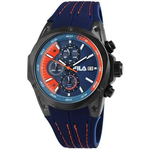 ساعت مچی برند فیلا مدل 38-823-002