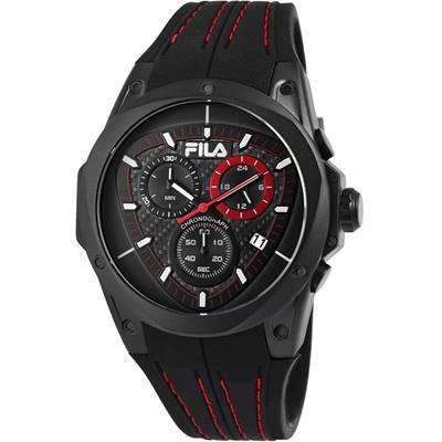 ساعت مچی برند فیلا مدل 38-821-004