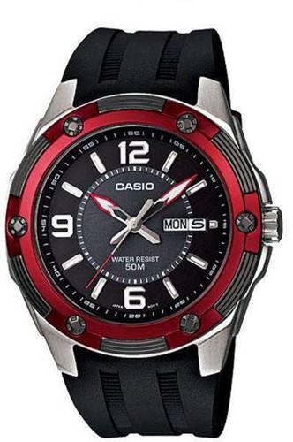 ساعت مچی برند کاسیو مدل MTP-1327-1A