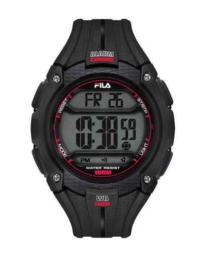 ساعت مچی برند فیلا مدل 38-094-001