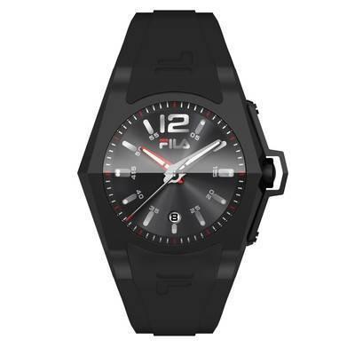 ساعت مچی برند فیلا مدل 38-049-001