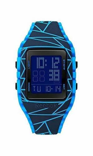 ساعت مچی برند ریباک مدل RF-WZN-G9-PNIN-LW