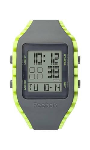 ساعت مچی برند ریباک مدل RF-WZ1-G9-PSIS-MB