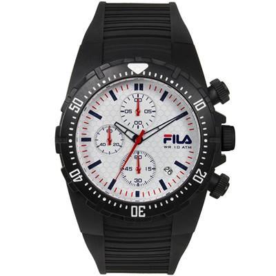 ساعت مچی برند فیلا مدل 38-010-002