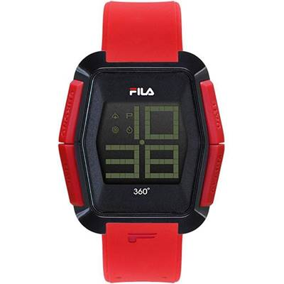 ساعت مچی برند فیلا مدل 38-102-001