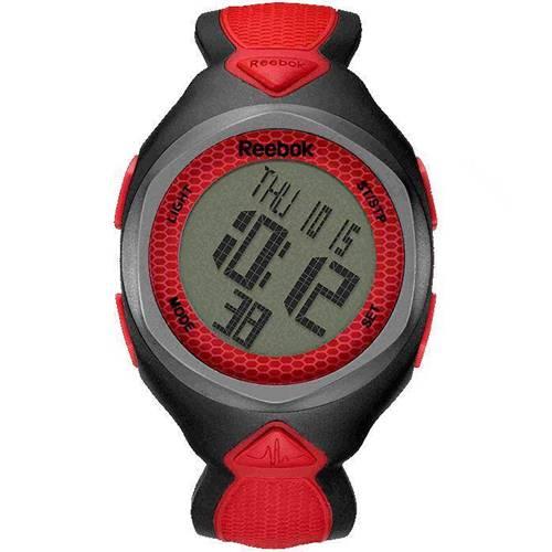 ساعت مچی برند ریباک مدل RF-WBH-U0-PBIR-SB