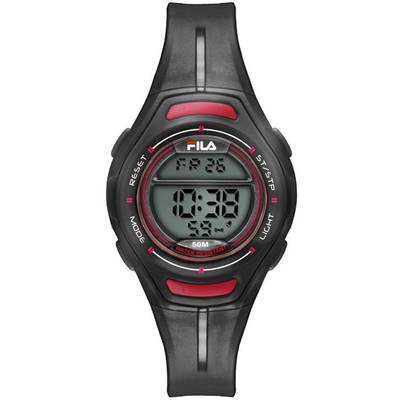 ساعت مچی برند فیلا مدل 38-098-003