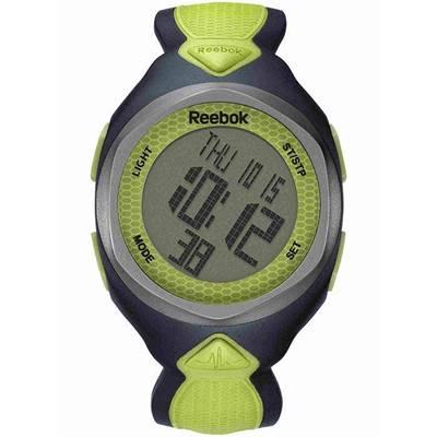 ساعت مچی برند ریباک مدل RF-WBH-U0-PBIH-SB