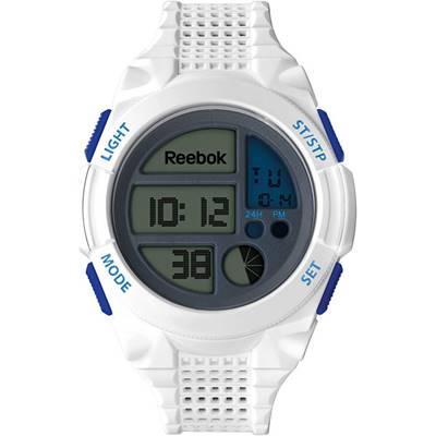 ساعت مچی برند ریباک مدل RF-WAT-U9-PWIW-LK