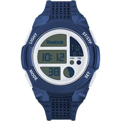 ساعت مچی برند ریباک مدل RF-WAT-U9-PLIL-WL