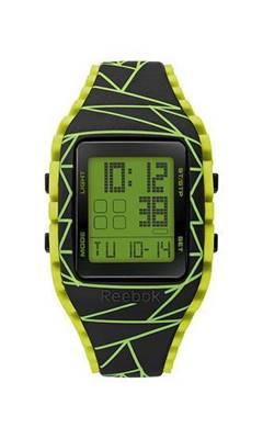 ساعت مچی برند ریباک مدل RF-WZN-G9-PBIB-YB