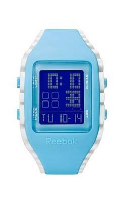ساعت مچی برند ریباک مدل RF-WZ1-G9-PKIK-WB