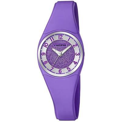 ساعت مچی برند کلیپسو مدل K5752/4