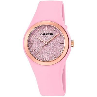 ساعت مچی برند کلیپسو مدل K5755/3