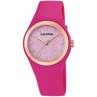 ساعت مچی برند کلیپسو مدل K5755/5