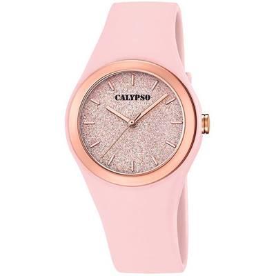 ساعت مچی برند کلیپسو مدل K5755/6