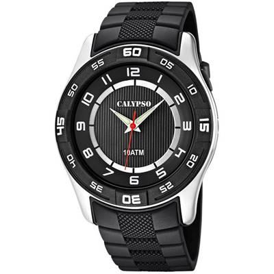 ساعت مچی برند کلیپسو مدل K6062/4