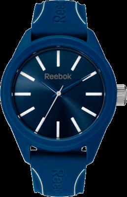 ساعت مچی برند ریباک مدل RF-SPD-G2-PNIN-NW