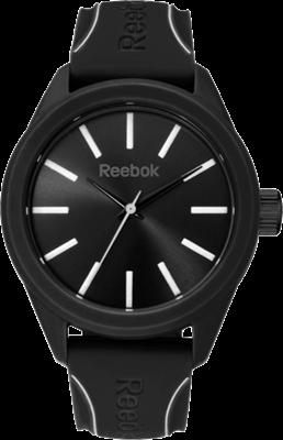 ساعت مچی برند ریباک مدل RF-SPD-G2-PBIB-BW