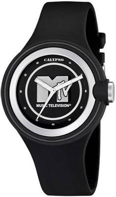 ساعت مچی برند کلیپسو مدل KTV5599/4