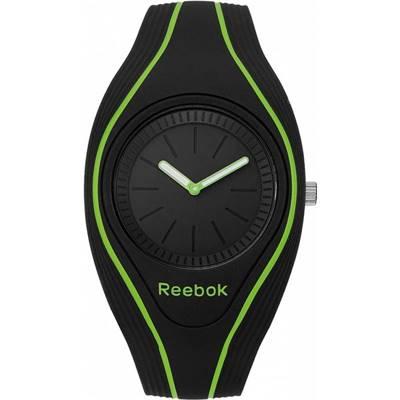 ساعت مچی برند ریباک مدل RF-RSE-L1-PBIB-BW