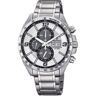 ساعت مچی برند فستینا مدل F6861/1