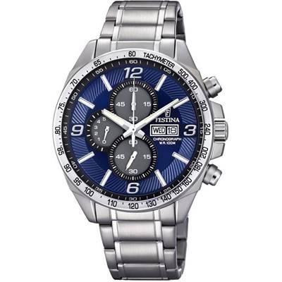 ساعت مچی برند فستینا مدل F6861/3