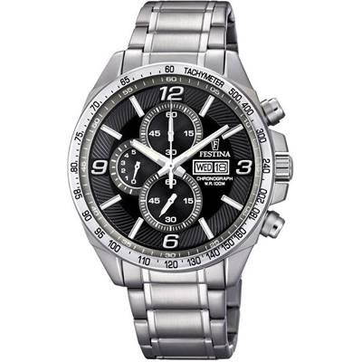 ساعت مچی برند فستینا مدل F6861/4