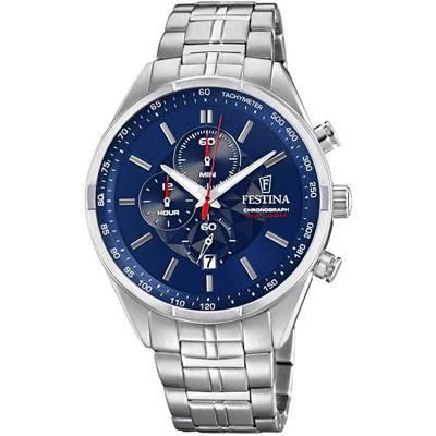 ساعت مچی برند فستینا مدل F6863/3