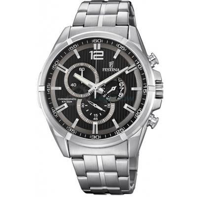 ساعت مچی برند فستینا مدل F6865/4