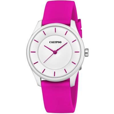 ساعت مچی برند کلیپسو مدل K5733/4