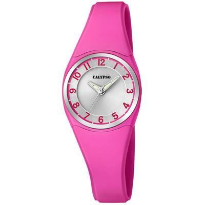 ساعت مچی برند کلیپسو مدل K5726/5