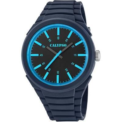 ساعت مچی برند کلیپسو مدل K5725/6