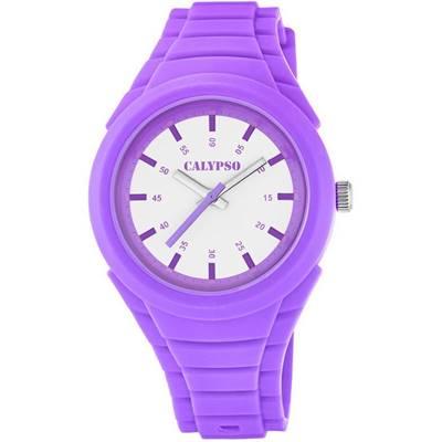 ساعت مچی برند کلیپسو مدل K5724/4