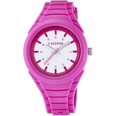 ساعت مچی برند کلیپسو مدل K5724/2