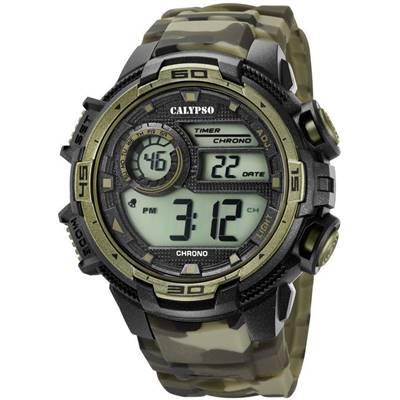 ساعت مچی برند کلیپسو مدل K5723/6