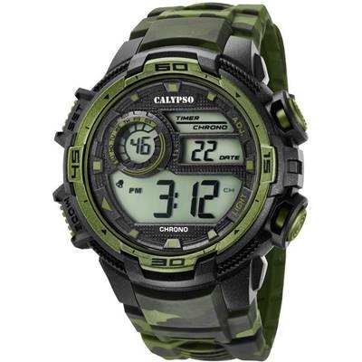 ساعت مچی برند کلیپسو مدل K5723/2