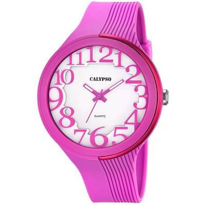 ساعت مچی برند کلیپسو مدل K5706/2