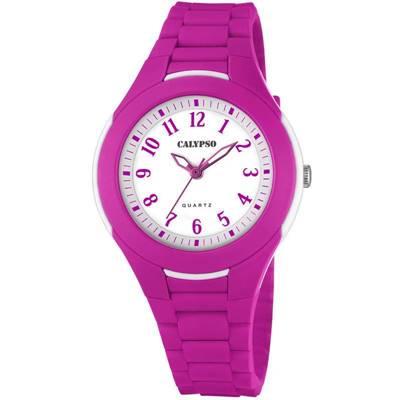 ساعت مچی برند کلیپسو مدل K5700/4