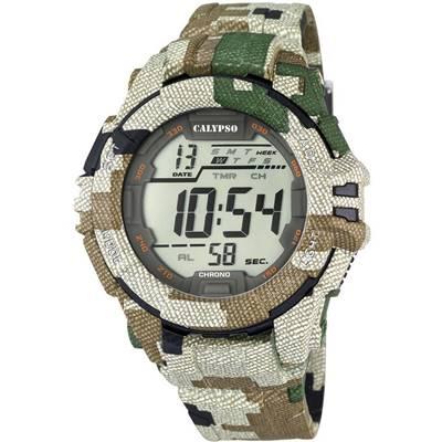 ساعت مچی برند کلیپسو مدل K5681/3