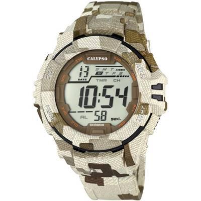 ساعت مچی برند کلیپسو مدل K5681/2