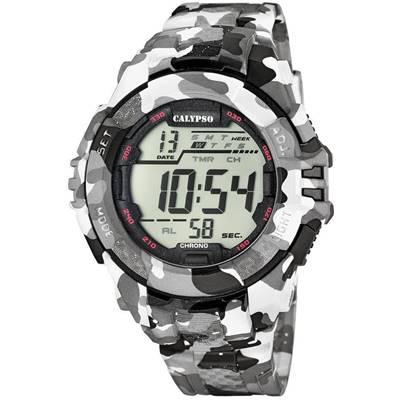 ساعت مچی برند کلیپسو مدل K5681/1