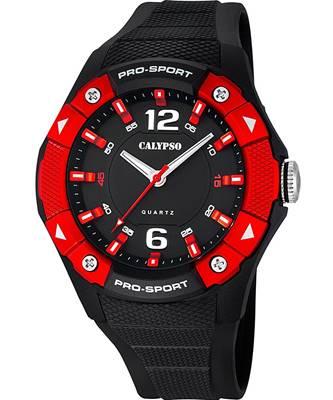 ساعت مچی برند کلیپسو مدل K5676/5