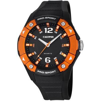 ساعت مچی برند کلیپسو مدل K5676/3