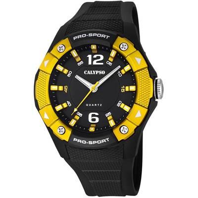 ساعت مچی برند کلیپسو مدل K5676/1