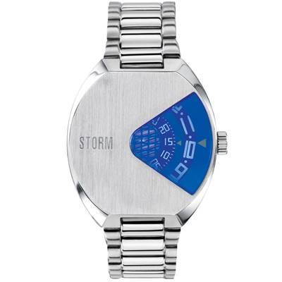 ساعت مچی برند استورم مدل ST47069/B