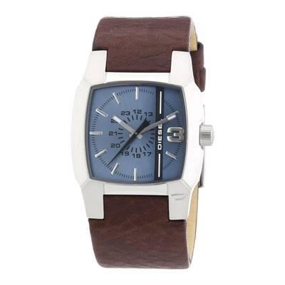 ساعت مچی برند دیزل مدل DZ1123