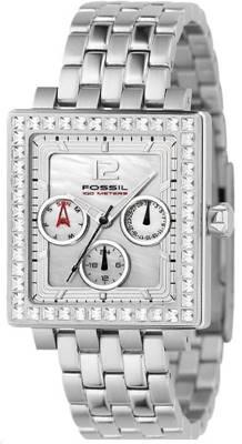 ساعت مچی برند فسیل مدل BQ9366