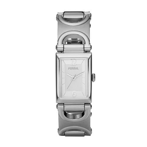 ساعت مچی برند فسیل مدل ES2628